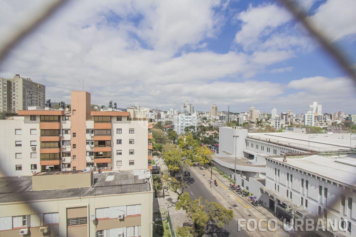 Cobertura 3 Dorm, Rio Branco, Porto Alegre (139814) - Foto 18