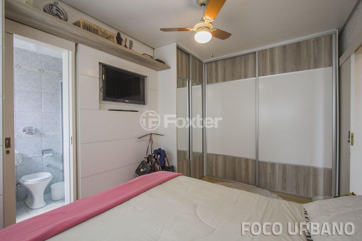 Cobertura 3 Dorm, Rio Branco, Porto Alegre (139814) - Foto 26
