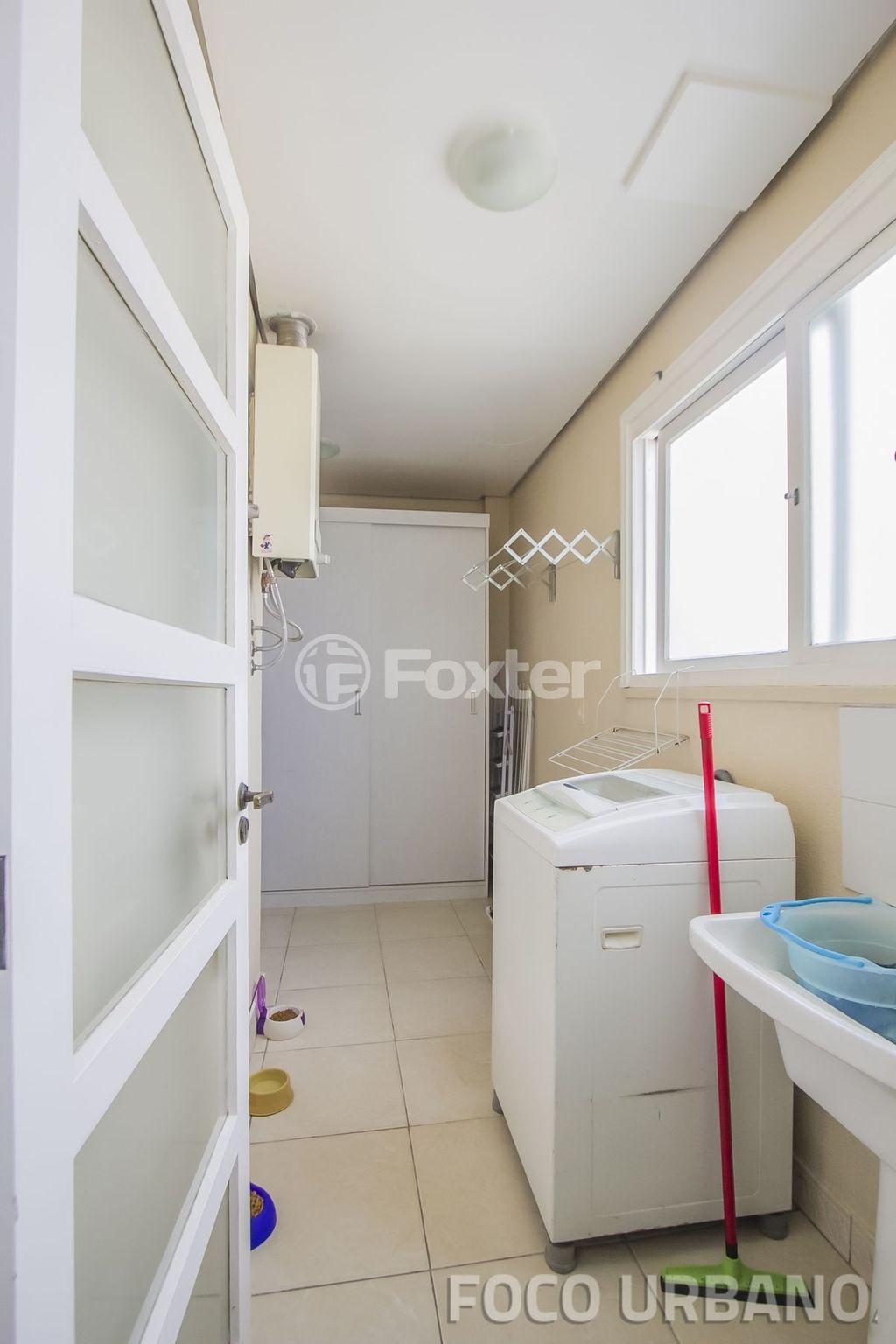 Cobertura 3 Dorm, Rio Branco, Porto Alegre (139814) - Foto 29