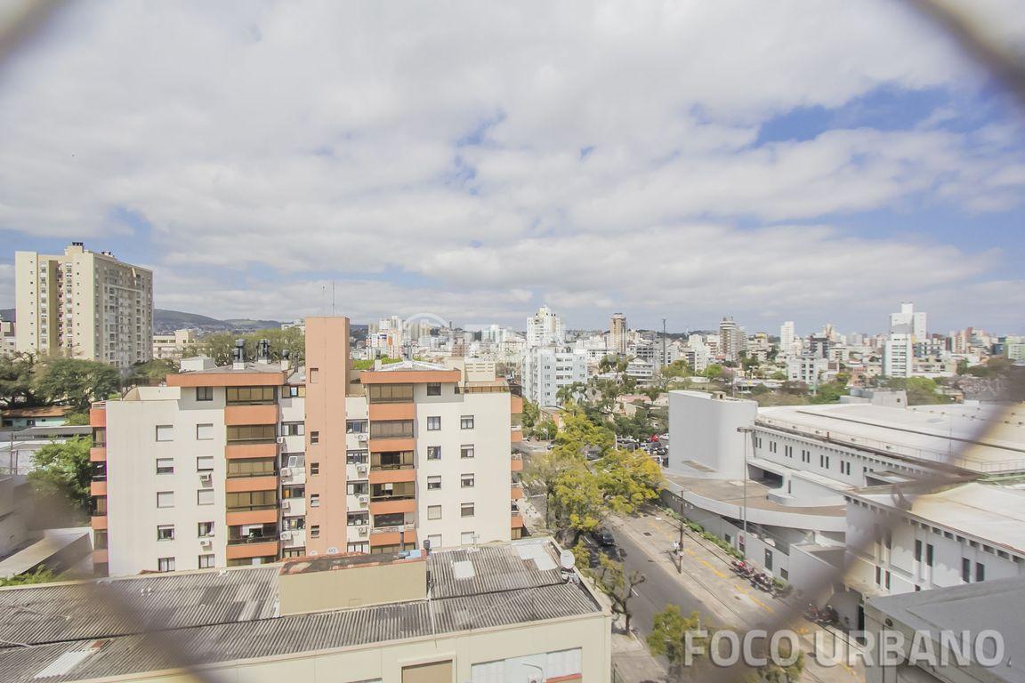 Cobertura 3 Dorm, Rio Branco, Porto Alegre (139814) - Foto 34