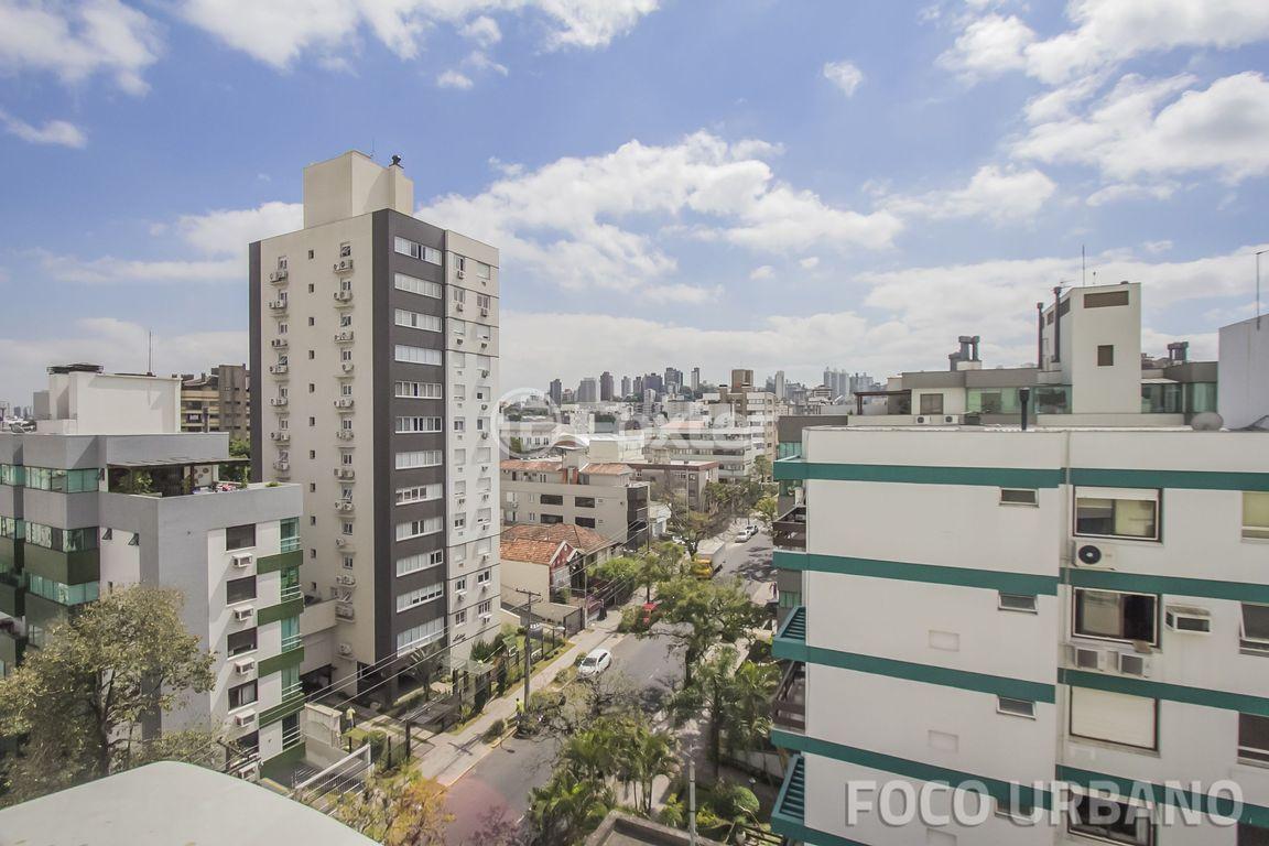 Cobertura 3 Dorm, Rio Branco, Porto Alegre (139814) - Foto 39