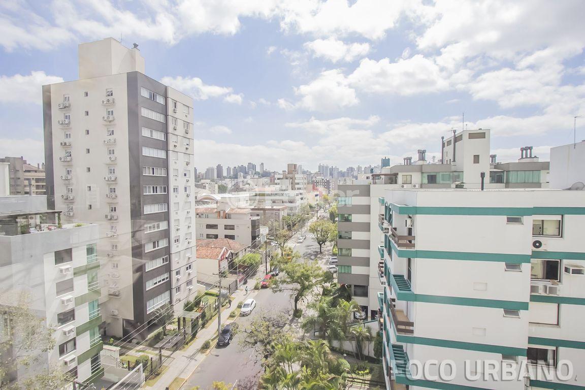 Cobertura 3 Dorm, Rio Branco, Porto Alegre (139814) - Foto 46