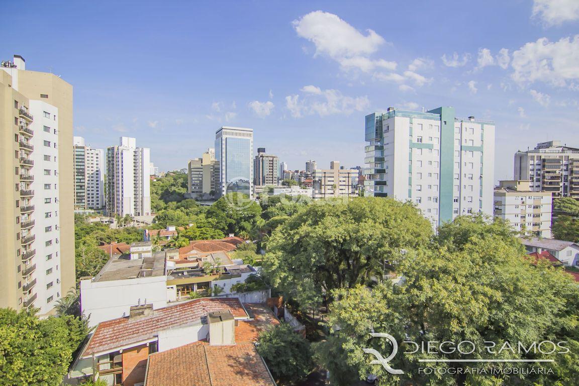 Apto 2 Dorm, Três Figueiras, Porto Alegre (139836) - Foto 14