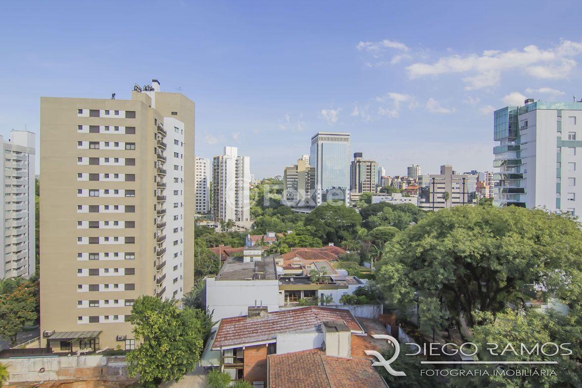 Apto 2 Dorm, Três Figueiras, Porto Alegre (139836) - Foto 17