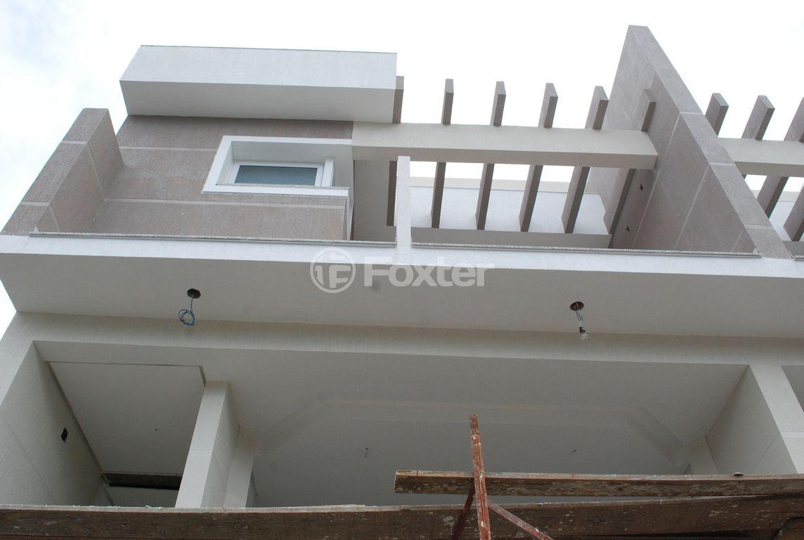 Foxter Imobiliária - Casa 3 Dorm, Porto Alegre - Foto 8