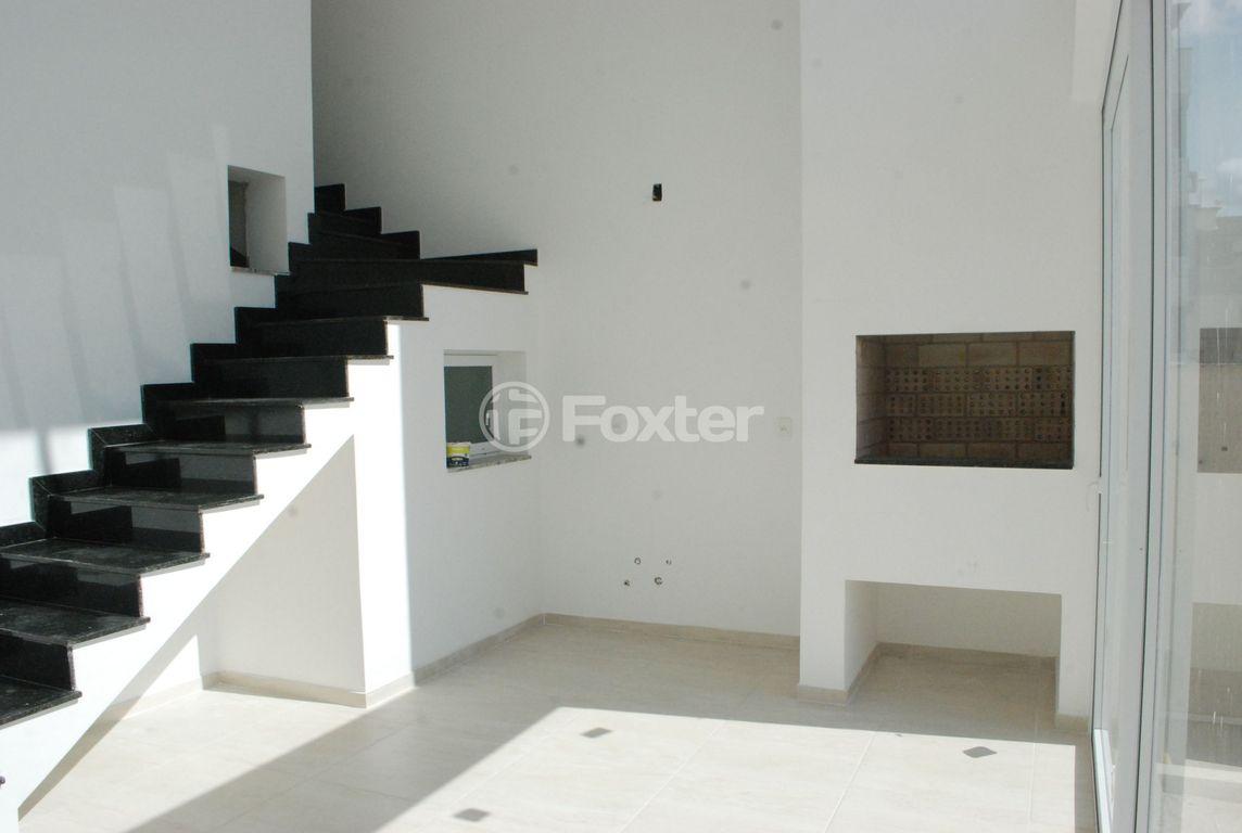 Foxter Imobiliária - Casa 3 Dorm, Porto Alegre - Foto 12