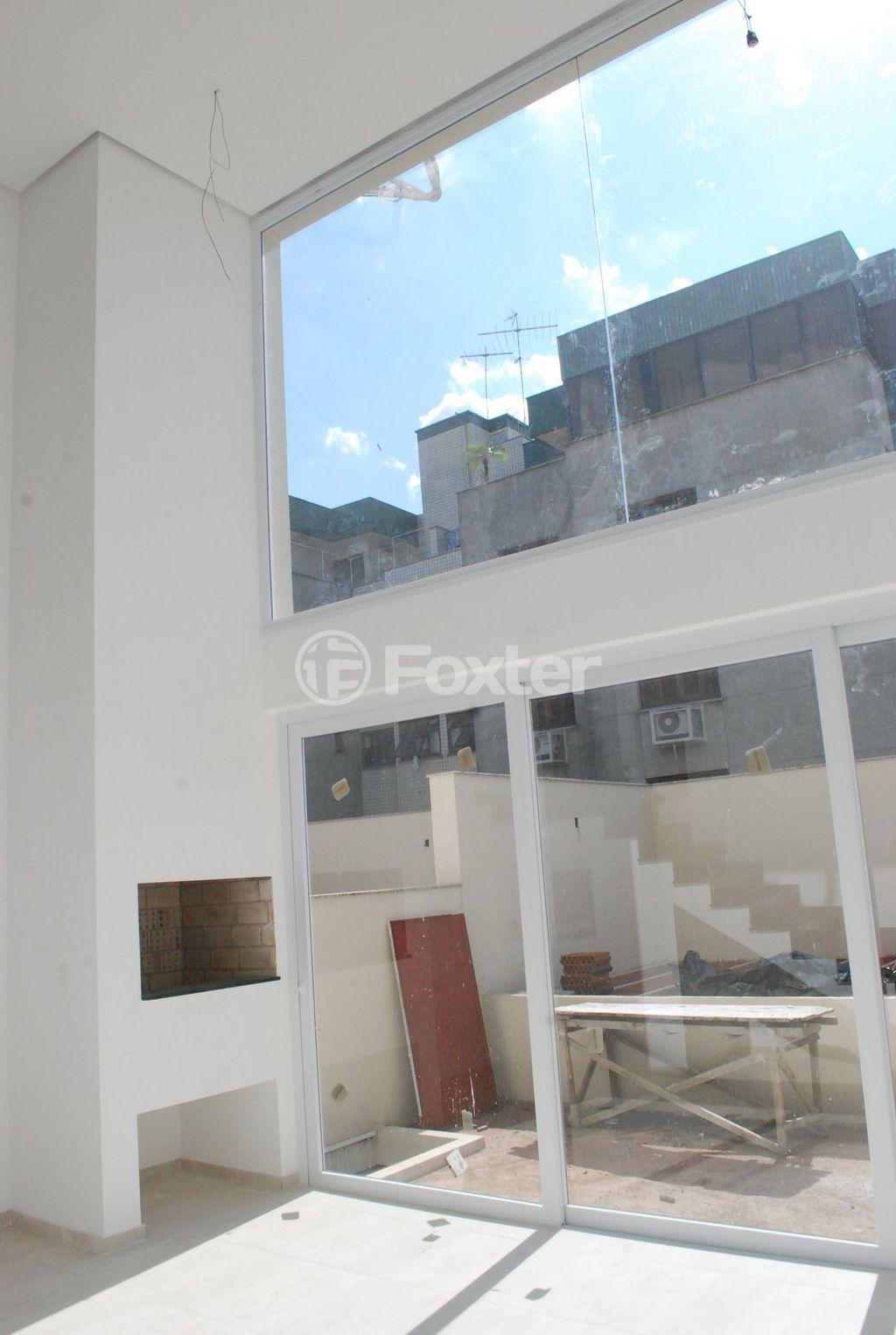 Casa 3 Dorm, Jardim Itu Sabará, Porto Alegre (139838) - Foto 11