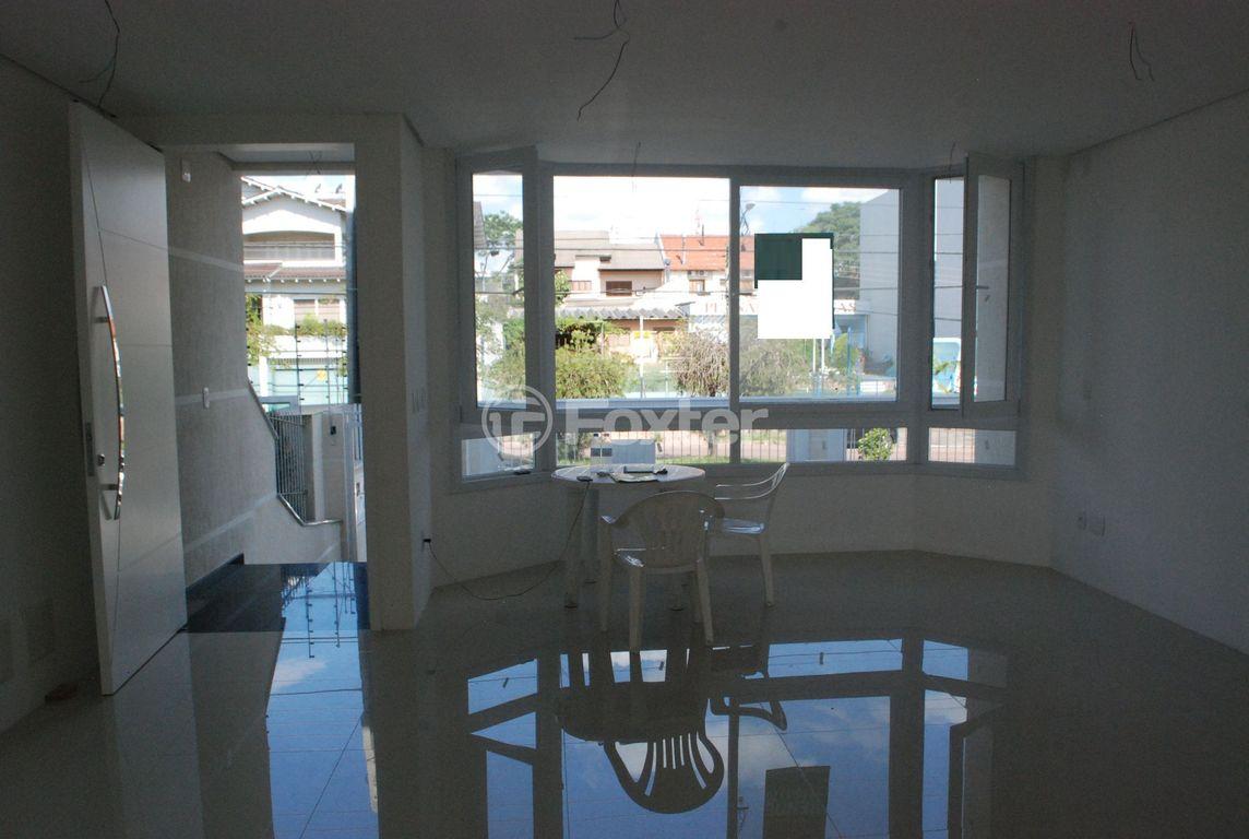 Foxter Imobiliária - Casa 3 Dorm, Porto Alegre - Foto 22