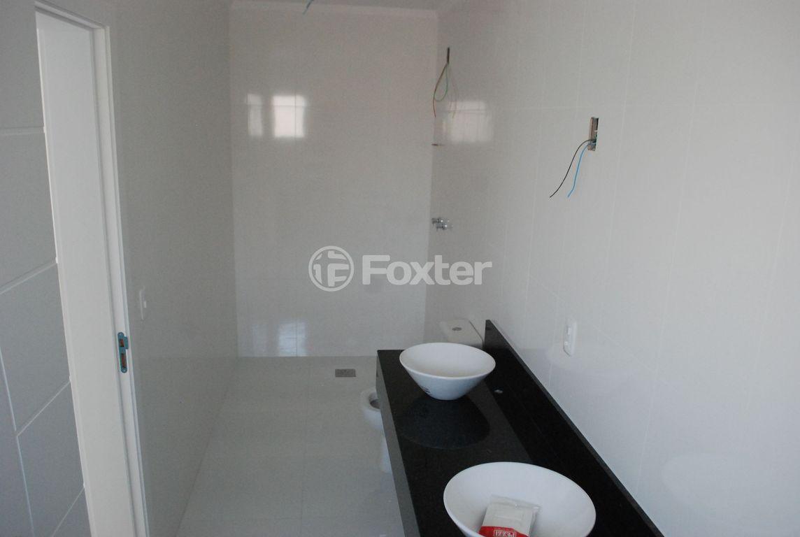 Casa 3 Dorm, Jardim Itu Sabará, Porto Alegre (139845) - Foto 21