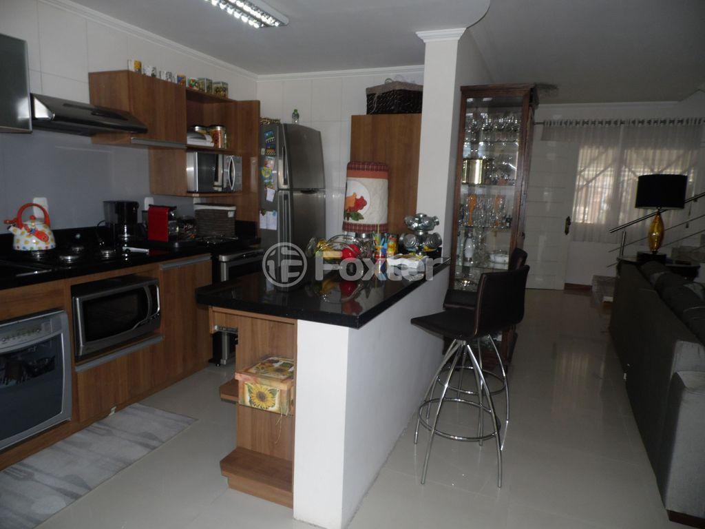 Casa 3 Dorm, Jardim Lindóia, Porto Alegre (139868) - Foto 4