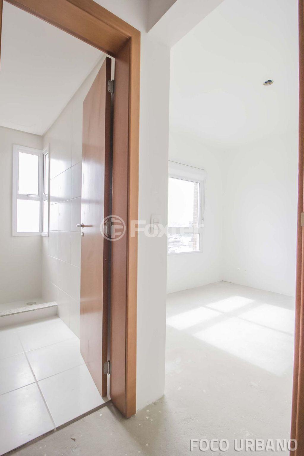 Foxter Imobiliária - Apto 3 Dorm, Menino Deus - Foto 20