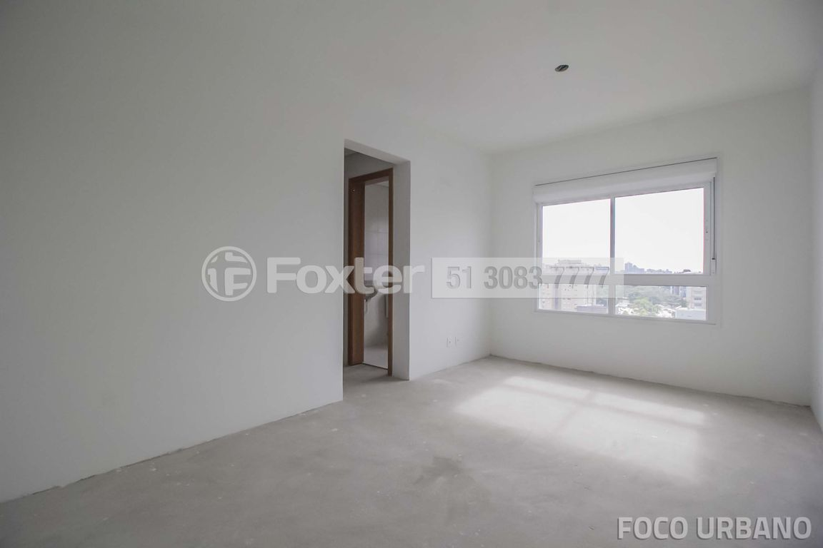 Foxter Imobiliária - Apto 3 Dorm, Menino Deus - Foto 21