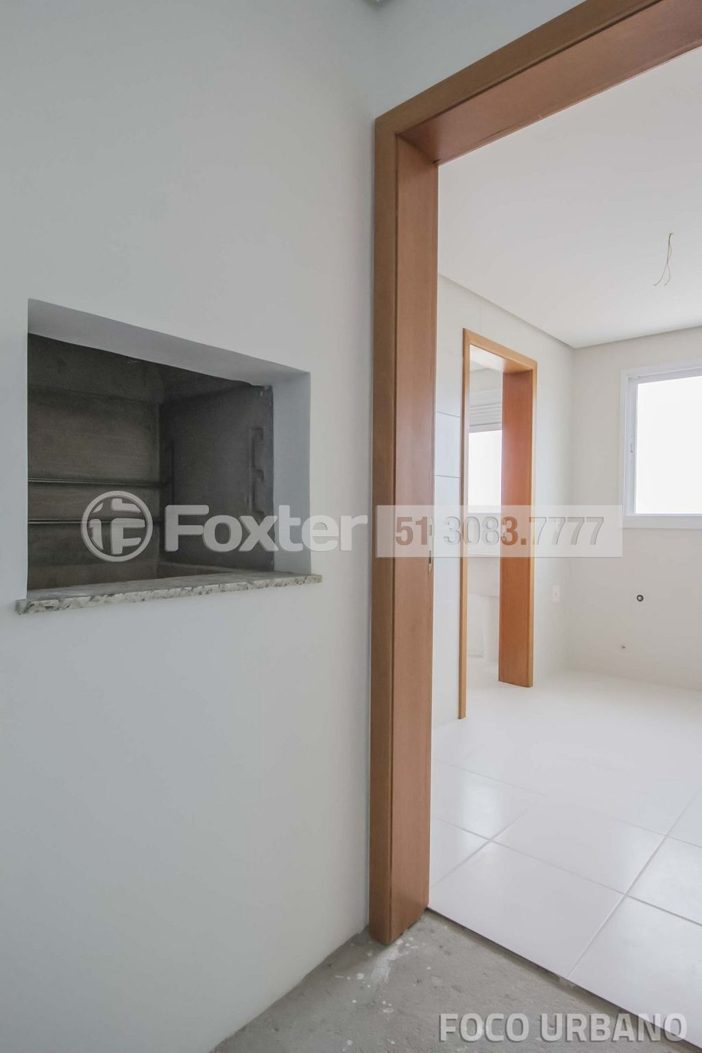 Foxter Imobiliária - Apto 3 Dorm, Menino Deus - Foto 23