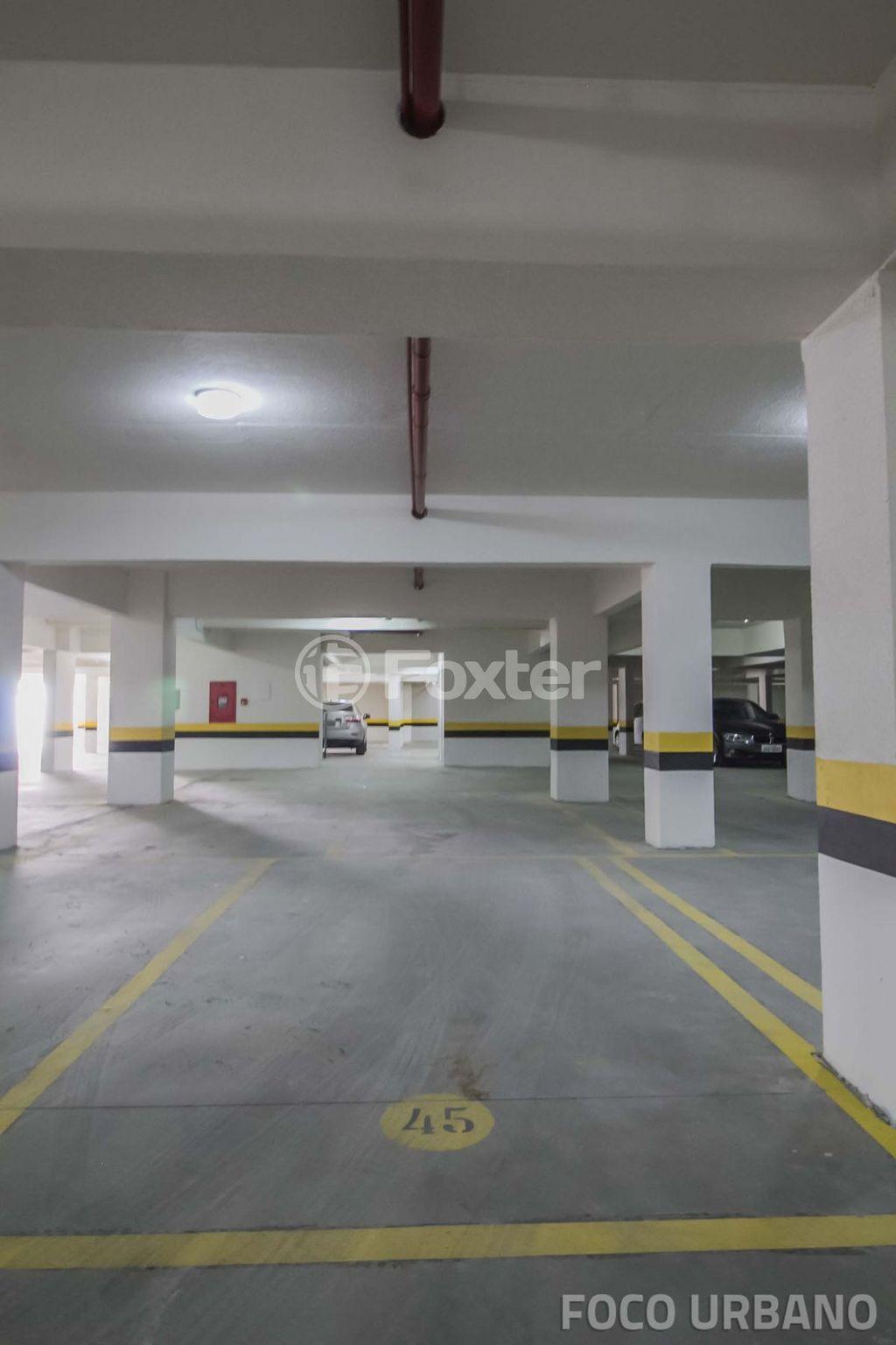 Foxter Imobiliária - Apto 3 Dorm, Menino Deus - Foto 29