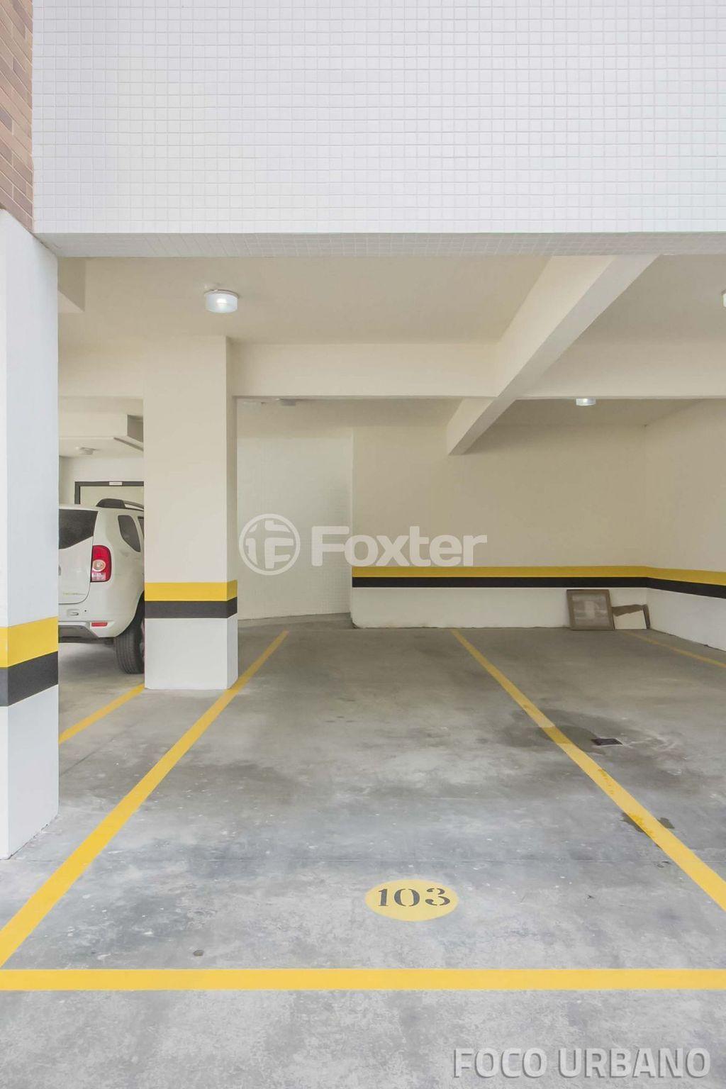 Foxter Imobiliária - Apto 3 Dorm, Menino Deus - Foto 31