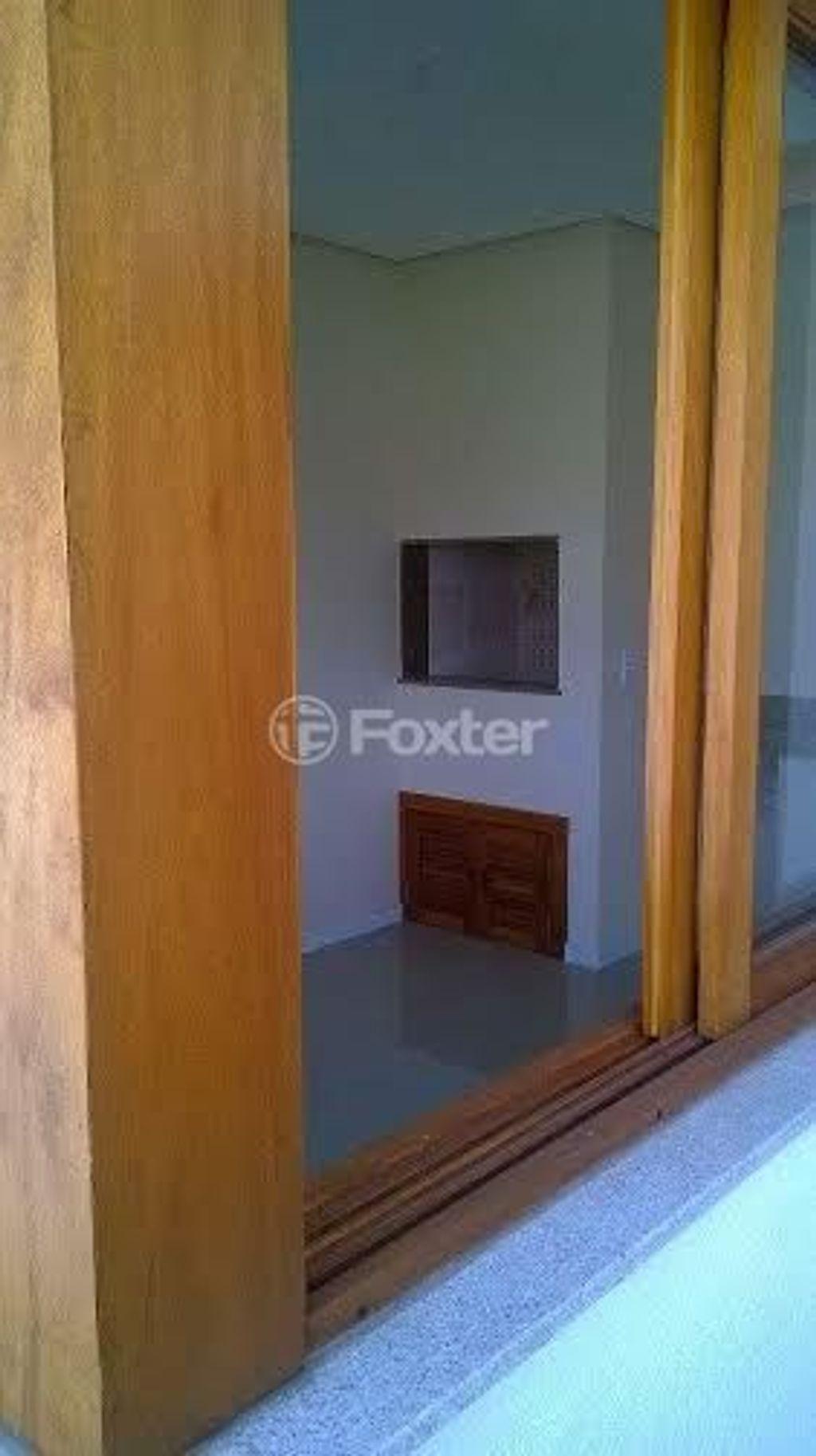 Casa 3 Dorm, Aberta dos Morros, Porto Alegre (139891) - Foto 16