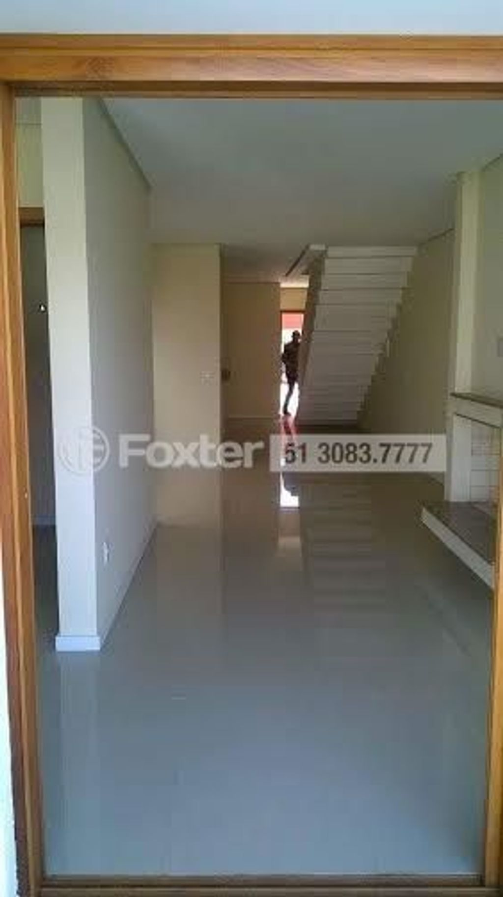 Casa 3 Dorm, Aberta dos Morros, Porto Alegre (139891) - Foto 23