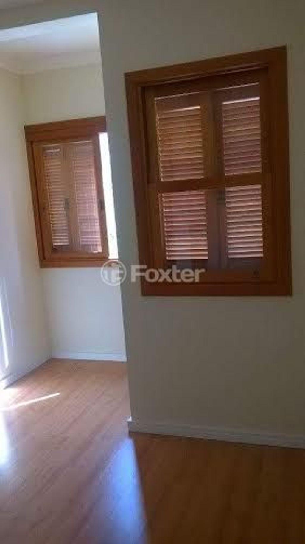 Casa 3 Dorm, Aberta dos Morros, Porto Alegre (139891) - Foto 38