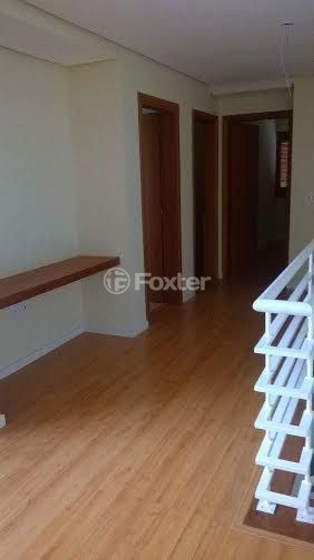 Casa 3 Dorm, Aberta dos Morros, Porto Alegre (139891) - Foto 42