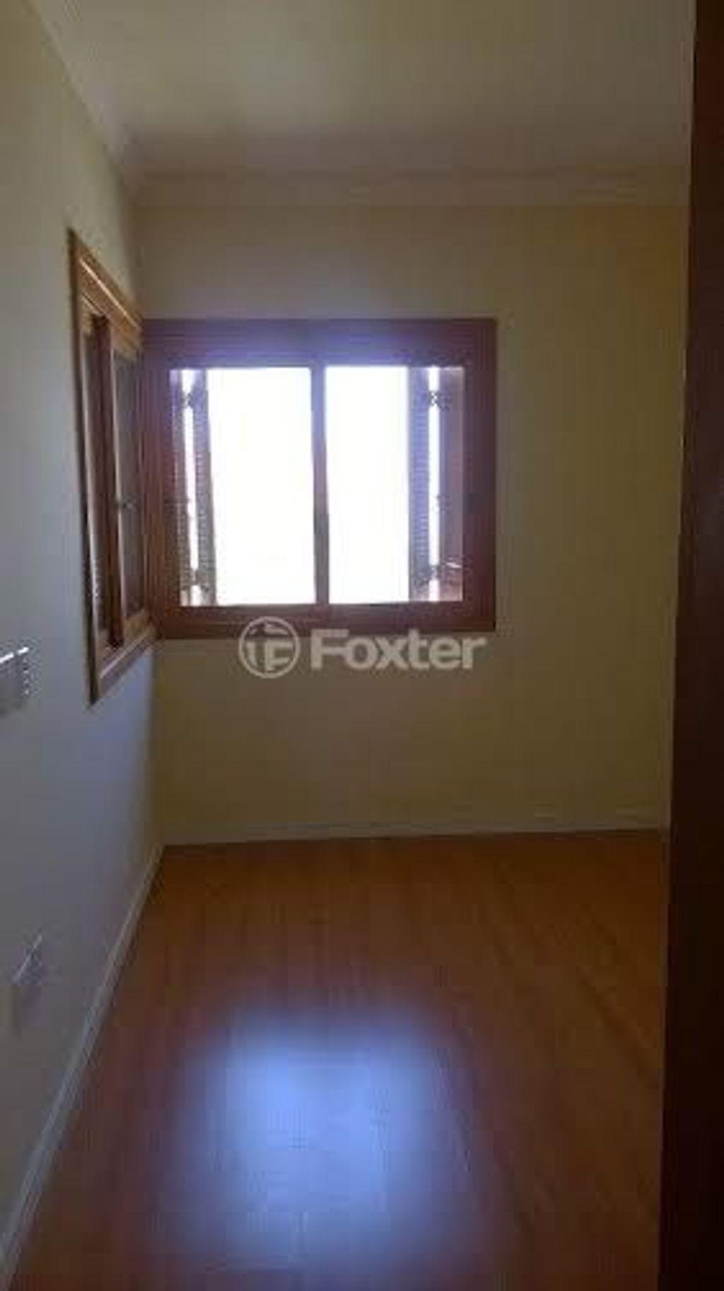 Casa 3 Dorm, Aberta dos Morros, Porto Alegre (139891) - Foto 45