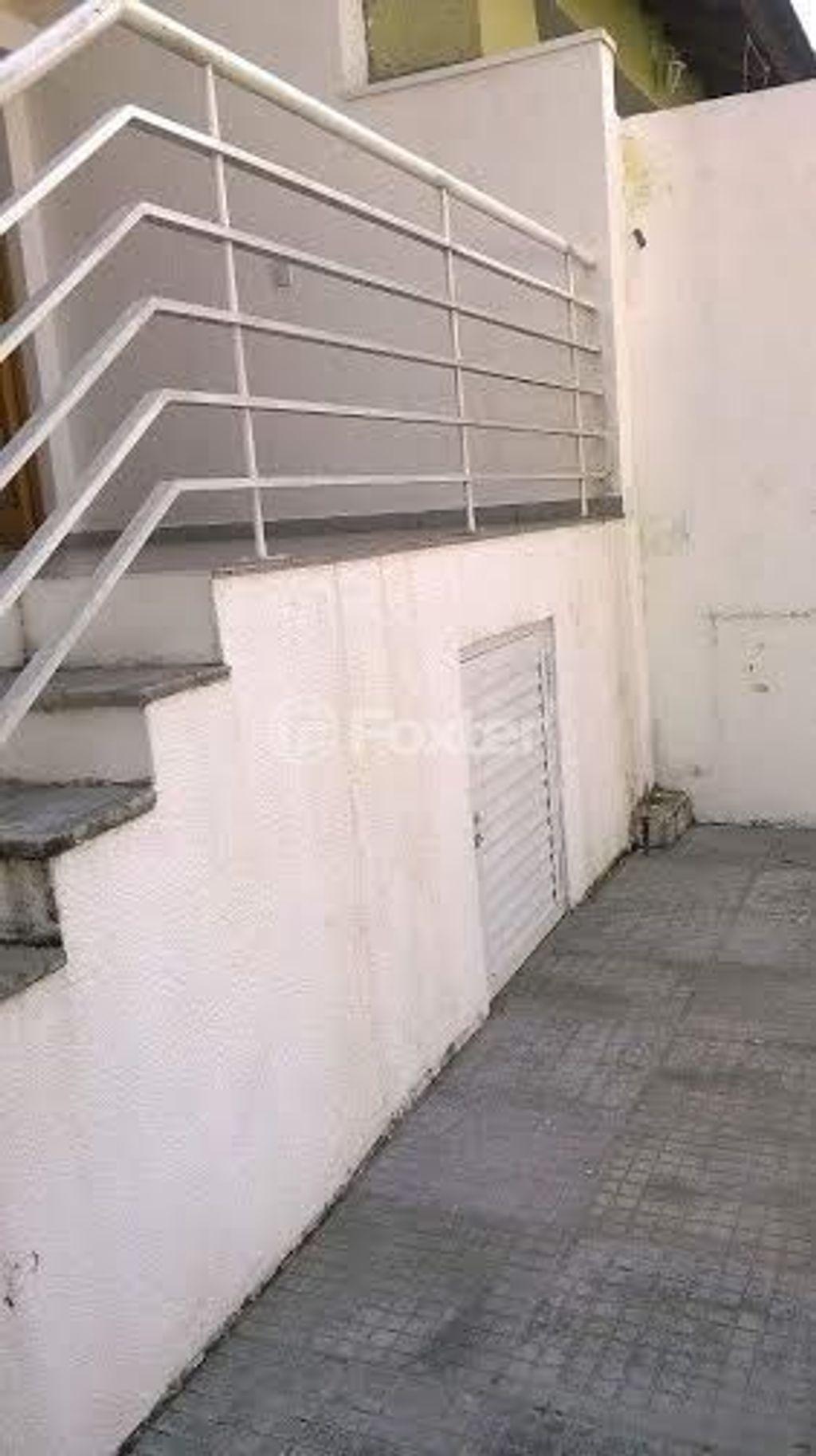 Casa 3 Dorm, Aberta dos Morros, Porto Alegre (139891) - Foto 19