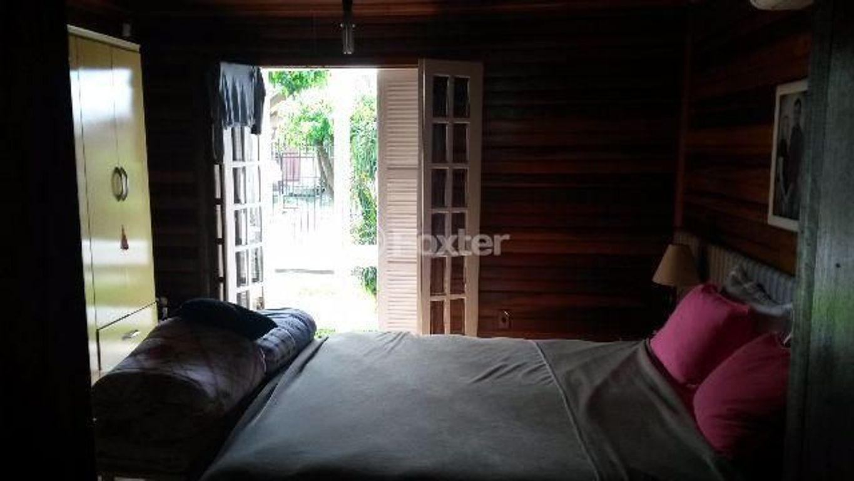 Casa 3 Dorm, Parque da Matriz, Cachoeirinha (139895) - Foto 2