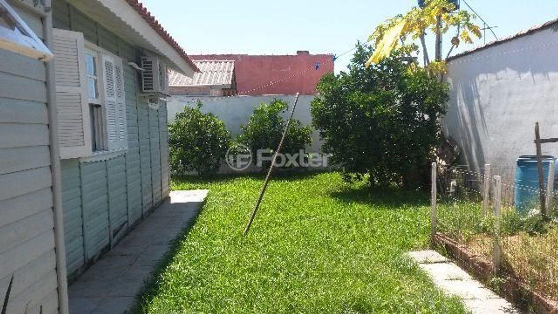 Casa 3 Dorm, Parque da Matriz, Cachoeirinha (139895) - Foto 8