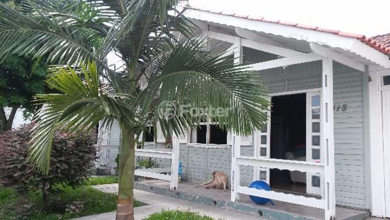 Casa 3 Dorm, Parque da Matriz, Cachoeirinha (139895) - Foto 5