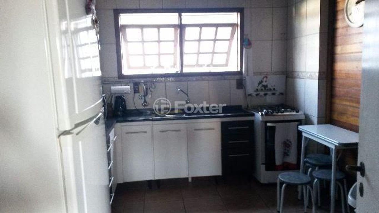 Casa 3 Dorm, Parque da Matriz, Cachoeirinha (139895) - Foto 4