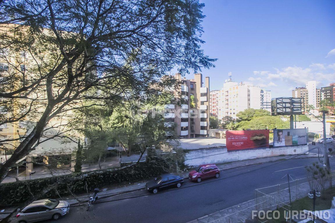 Apto 2 Dorm, Boa Vista, Porto Alegre (139909) - Foto 12