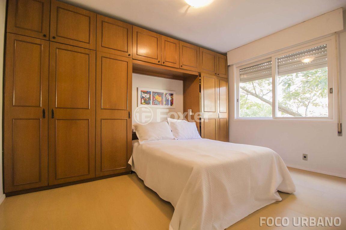 Apto 2 Dorm, Boa Vista, Porto Alegre (139909) - Foto 20