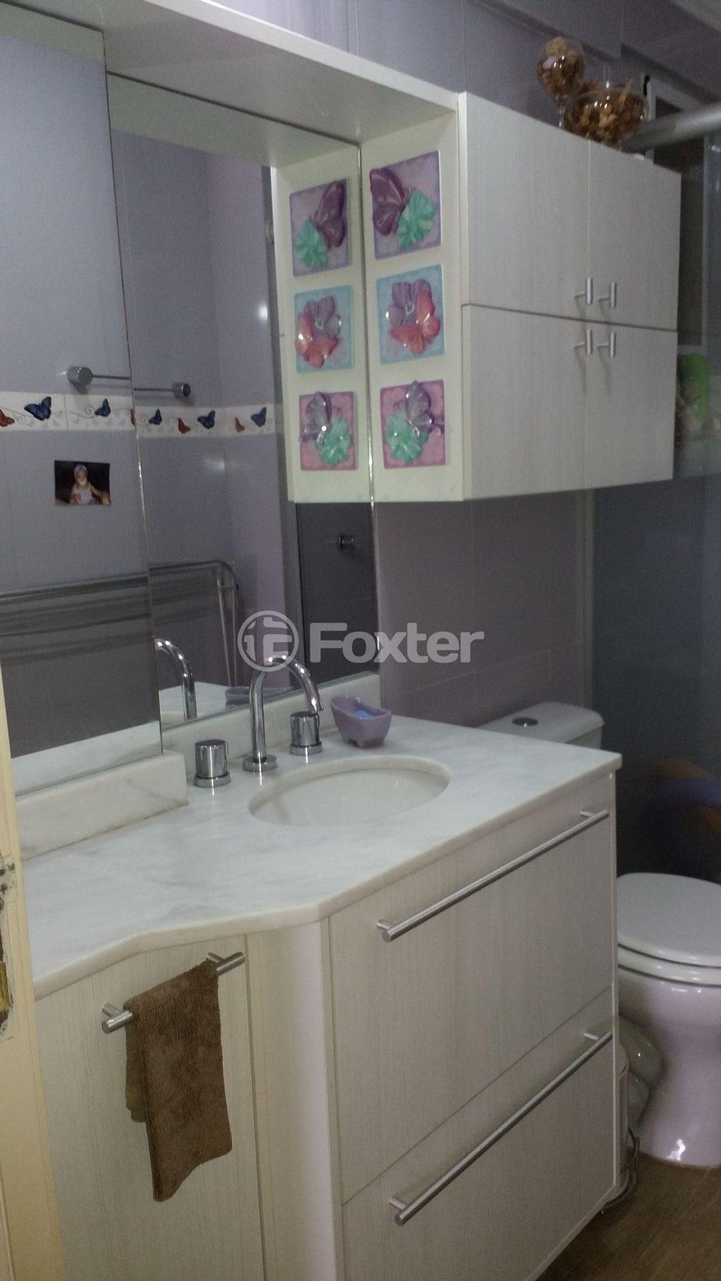 Apto 3 Dorm, Cavalhada, Porto Alegre (139929) - Foto 28