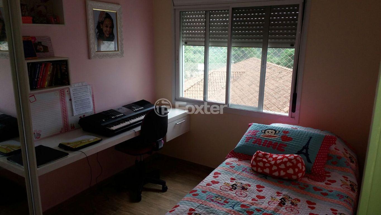 Apto 3 Dorm, Cavalhada, Porto Alegre (139929) - Foto 11