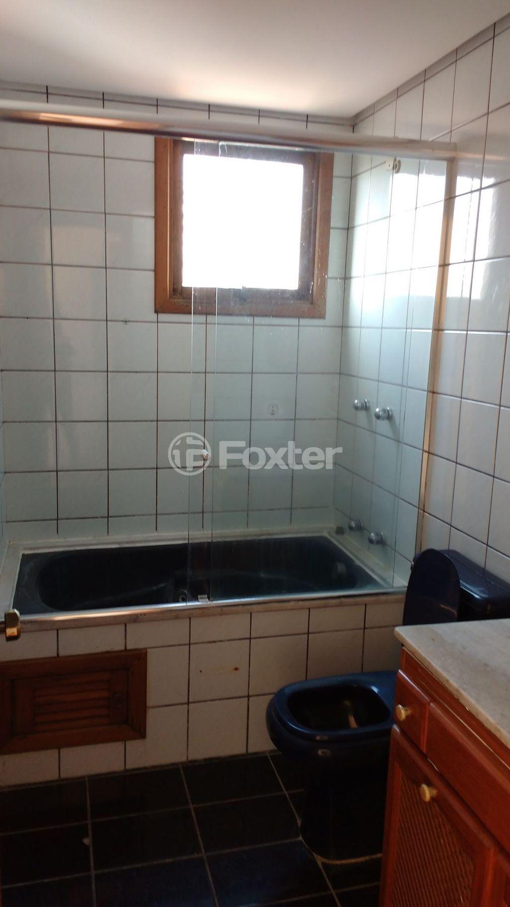 Cobertura 3 Dorm, Tristeza, Porto Alegre (139933) - Foto 4