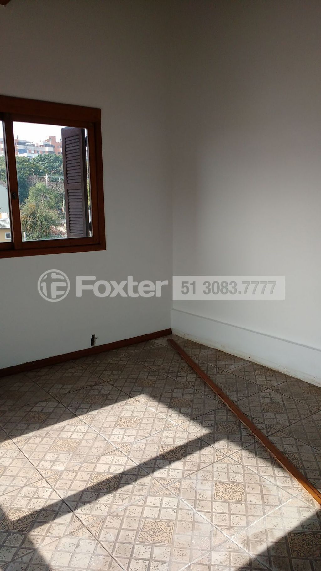 Cobertura 3 Dorm, Tristeza, Porto Alegre (139933) - Foto 8
