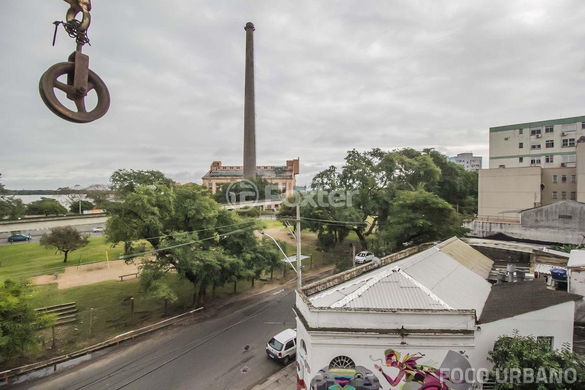 Prédio 7 Dorm, Centro Histórico, Porto Alegre (139979) - Foto 18