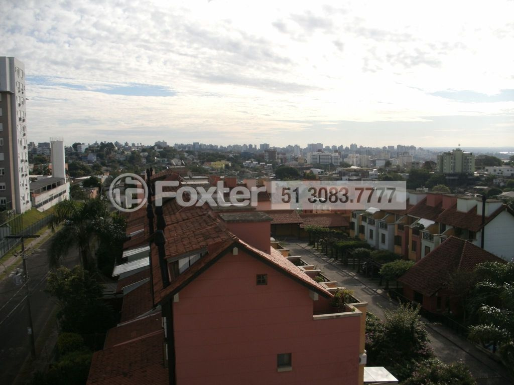 Apto 1 Dorm, Jardim Itu-sabará, Porto Alegre (139981) - Foto 17
