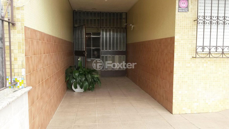 Casa 3 Dorm, Jardim Itu Sabará, Porto Alegre (140019) - Foto 5