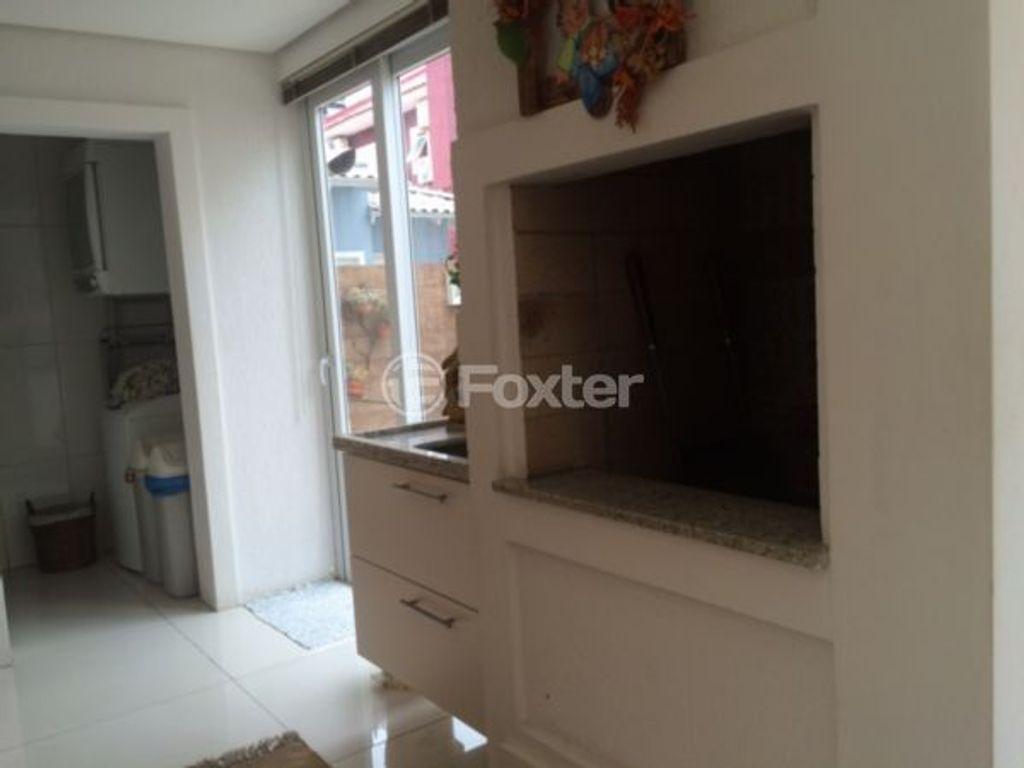 Foxter Imobiliária - Casa 3 Dorm, Sarandi (140039) - Foto 12