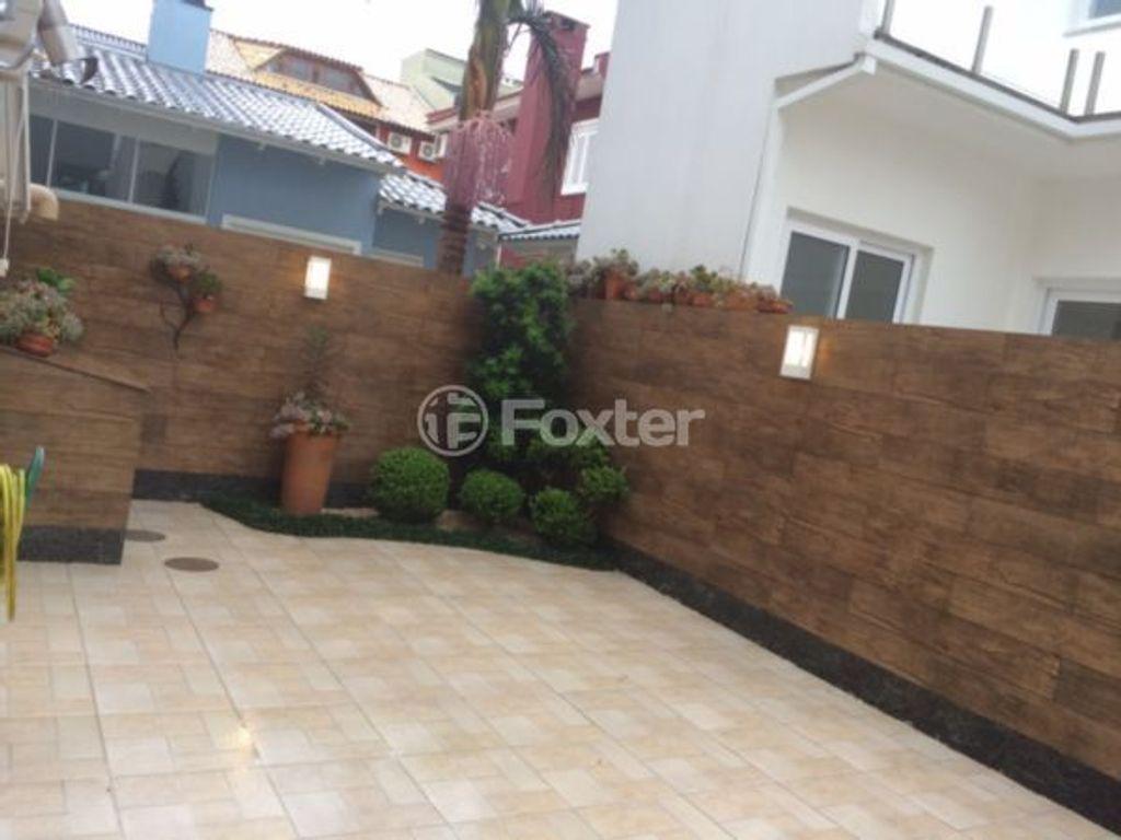 Foxter Imobiliária - Casa 3 Dorm, Sarandi (140039) - Foto 25