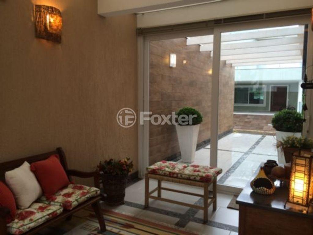 Foxter Imobiliária - Casa 3 Dorm, Sarandi (140039) - Foto 13