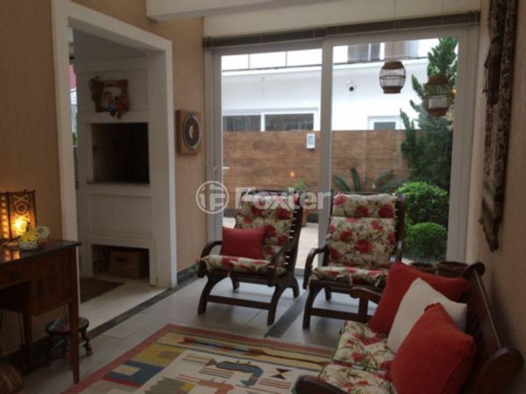 Foxter Imobiliária - Casa 3 Dorm, Sarandi (140039) - Foto 15
