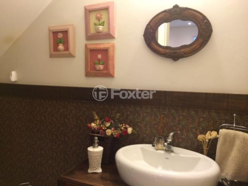 Foxter Imobiliária - Casa 3 Dorm, Sarandi (140039) - Foto 14