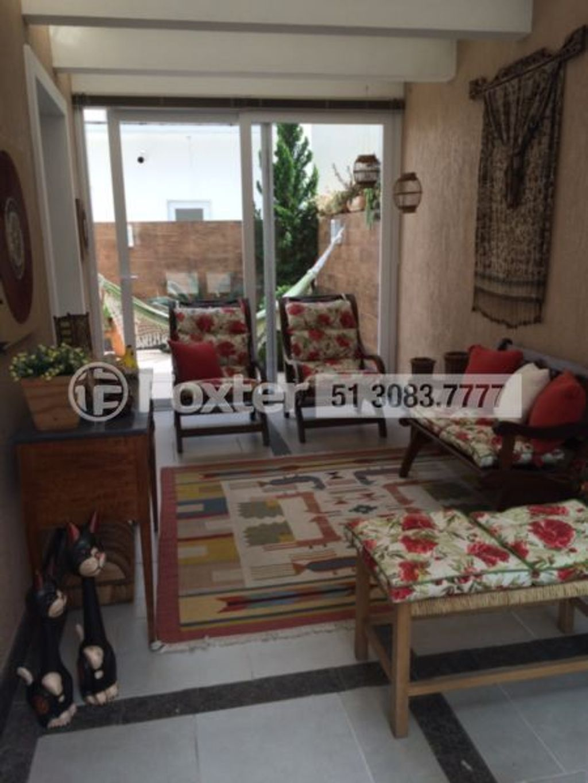 Foxter Imobiliária - Casa 3 Dorm, Sarandi (140039) - Foto 16
