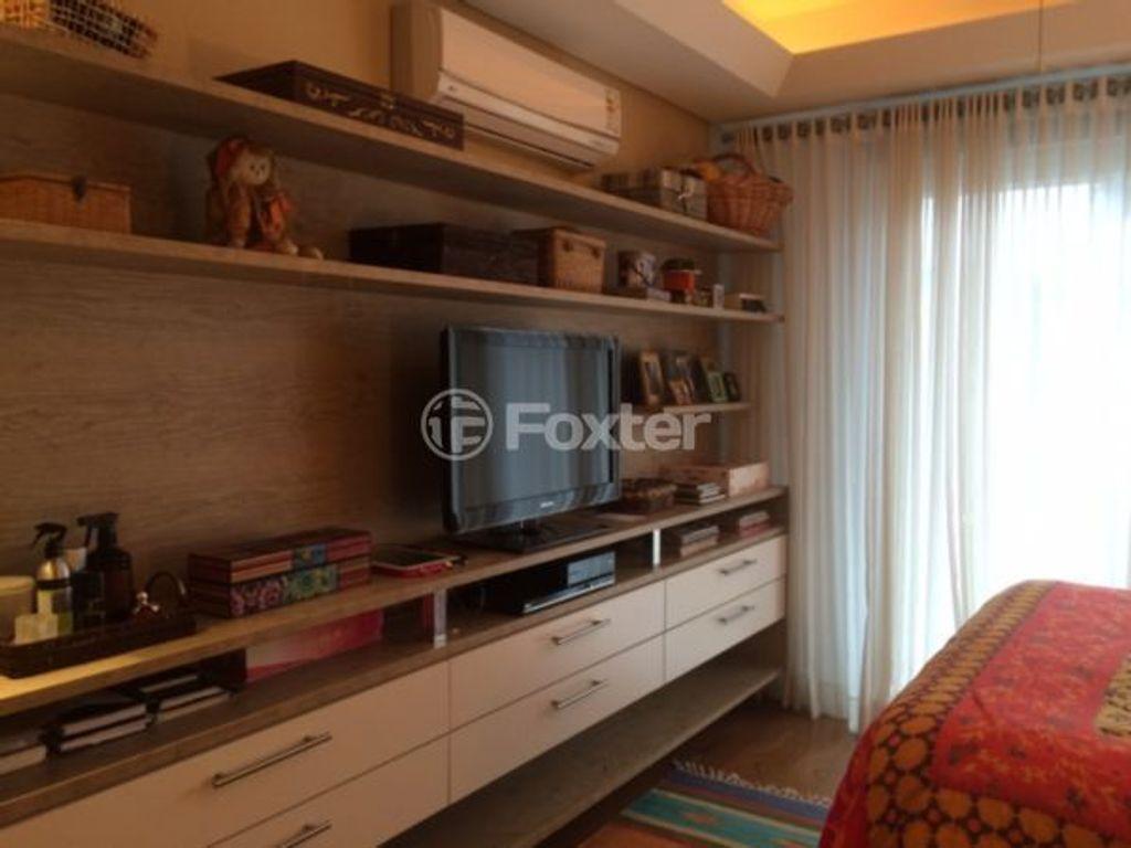 Foxter Imobiliária - Casa 3 Dorm, Sarandi (140039) - Foto 17