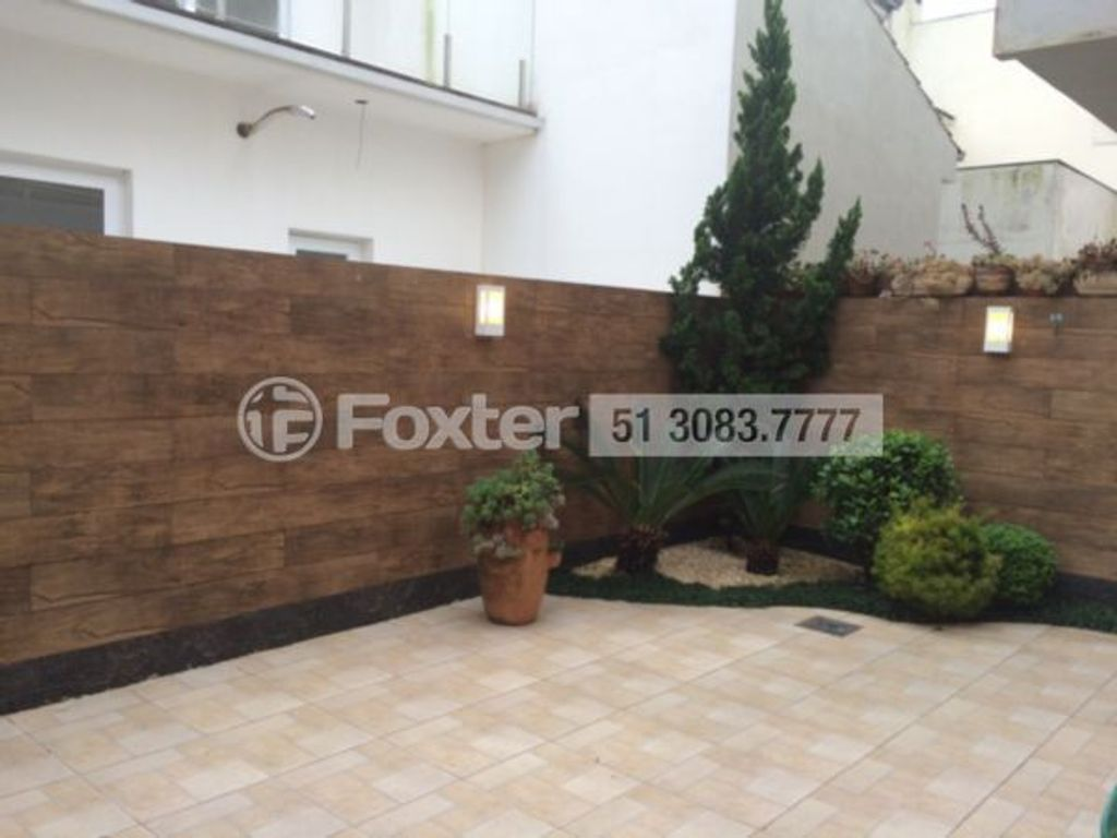 Foxter Imobiliária - Casa 3 Dorm, Sarandi (140039) - Foto 18