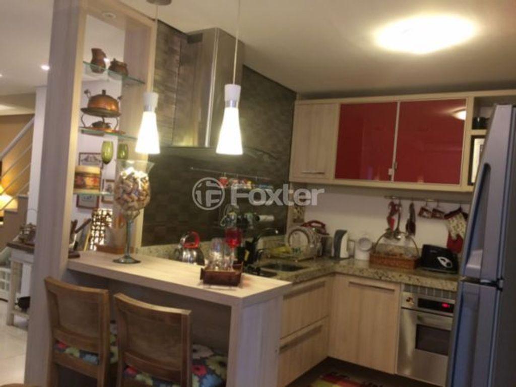 Foxter Imobiliária - Casa 3 Dorm, Sarandi (140039) - Foto 20