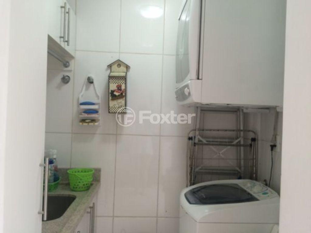 Foxter Imobiliária - Casa 3 Dorm, Sarandi (140039) - Foto 19
