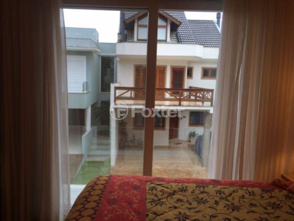 Foxter Imobiliária - Casa 3 Dorm, Sarandi (140039) - Foto 22