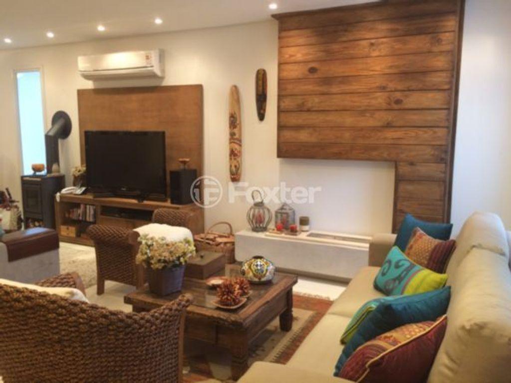 Foxter Imobiliária - Casa 3 Dorm, Sarandi (140039) - Foto 23
